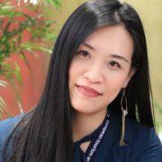 Elisa Li