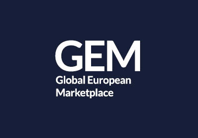 Events : ETOA – European tourism association