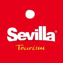 Sevilla Turismo logo Hoteliers European Marketplace partner