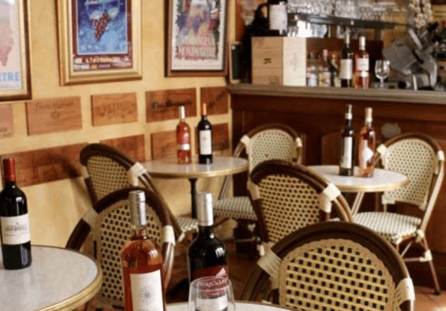 ETOA-30-anniversary-cocktail-paris-2