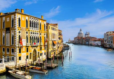 ETOA-European-tourism-association-sustainable-tourism