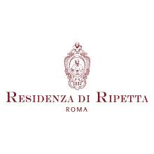 Residenza di Ripetta logo