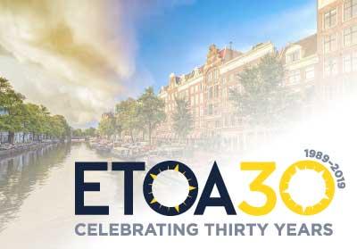 ETOA – European tourism association