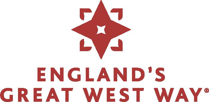 Great West Way logo