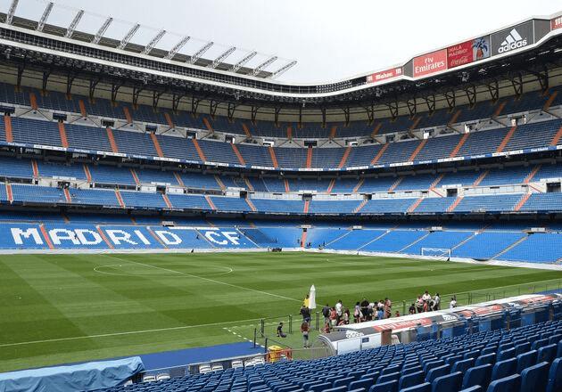 Destinations Madrid Attractions-3