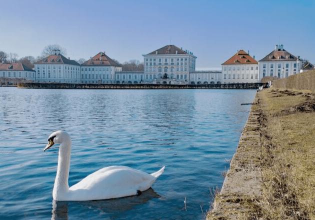 Destinations Munich Attractions-2