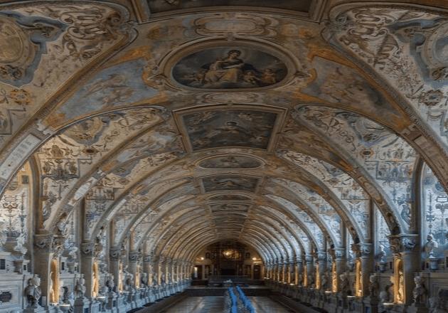 Destinations Munich Attractions