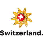 Switzerland-White-Square